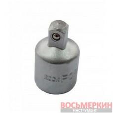 Адаптер 3/8 (F) x 1/4 (M) RF-80932 Rock Force