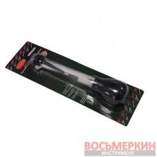Ареометр для антифриза с колбой в блистере RF-9G4001A Rock Force