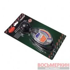 Ареометр для антифриза со шкалой в блистере RF-9G4001 Rock Force