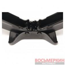 Домкрат механический ромб 2 т с резиновой подставкой F-ST-113 Forsage