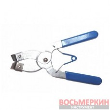 Клещи для установки поршневых колец толщина колец 1.2 - 6.3 мм в блистере RF-62002 Rock Force