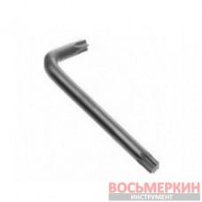 Ключ Г-образный TORX Т45 F-76645 Forsage