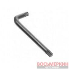 Ключ Г-образный TORX Т70 F-76670 Forsage