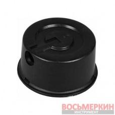 Воздушный фильтр компрессора 81-140 ZT-0060-9 Miol