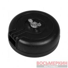 Воздушный фильтр компрессора 81-152/170 ZT-0060-1 Miol