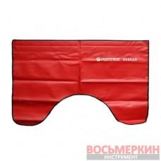 Накидка защитная магнитная на крыло автомобиля 1000 х 630 мм в чехле F-88802A Forsage