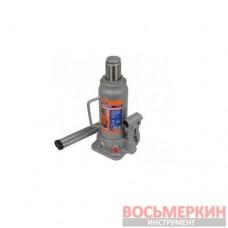 Домкрат бутылочный 3т 80-020 Miol 194-372мм