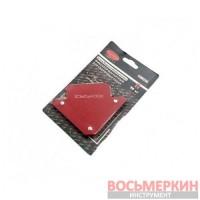 Фиксатор магнитный для сварочных работ RF-115W11 Rock Force