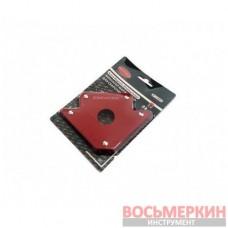 Фиксатор магнитный для сварочных работ RF-115W35 Rock Force