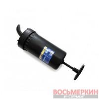 Шприц для масла и других технических жидкостей 500 мл PA-63305 (PL) Partner