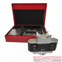 Электронный инклинометр для РУУК Mercedes-Benz DGTL0101 ХЗСО