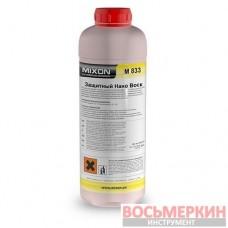 Воск с защитным эффектом NANO WAX M-833 1 кг MC-833-1 Mixon