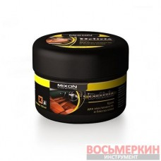 Крем для эластичности и блеска кожи Delizia M-741 150 мл MC-741-0,15 Mixon