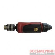 Пневмодрель HP-4039BN 20000 об/мин с дрелевым патроном