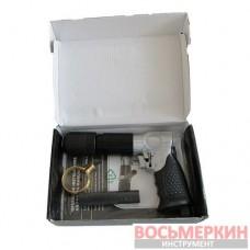 Пневмодрель реверс HP-4041KL 700 об/мин для установки грибков и колышков