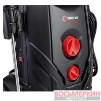 Мойка высокого давления 2500Вт 130-160 бар STORM WT-1509 Intertool