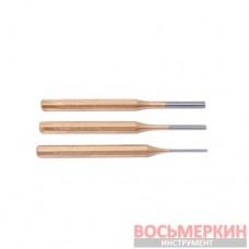 Выколотка 2 мм длина 150 мм RF-6042150 Rock Force
