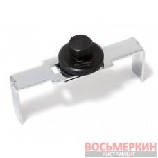 Ключ для крышки топливного насоса 110-170 мм под ключ 24 мм RF-9G0713A Rock Force