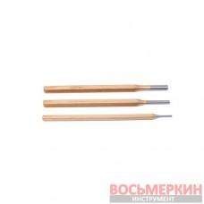 Выколотка 5 мм длина 152 мм RF-6045152H Rock Force