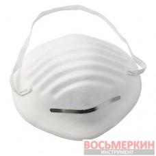 Маска-респиратор одноразовая 91-100 Miol