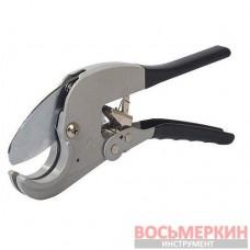 Ножницы для пластиковых труб 3-42мм 47-005 Miol