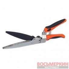 Ножницы для стрижки травы 330мм 99-045 Miol