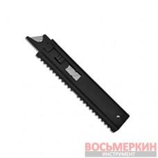 Набор - комплект лезвий к ножу SCAC1817 SCAB18A0 Toptul