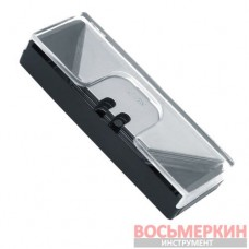 Набор - комплект лезвий к ножу SCAB2060 Toptul