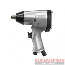 Пневмогайковерт 337Нм 1/2 потребление 113 л/мин F-ST-5540 Forsage
