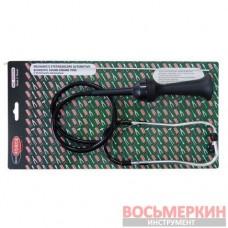 Стетоскоп механика RF-9G2204 Rock Force