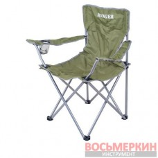 Кресло складное SL 620 RA 2228 Ranger