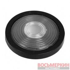 Стекло на фонарик миникомпрессора 81-117 ZT-0059-2 Miol