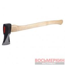 Топор колун с деревянной ручкой 2700 г 33-100 Miol