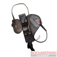 Вулканизатор ЭВУ - 3МП подвесной без корпуса Асогис Украина