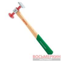 Молоток рихтовочный JFAA0233 Toptul