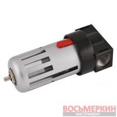 Фильтр воздушный в металле 1/2 81-387 Miol