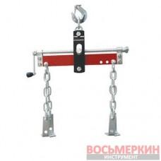 Траверса для крана 700 кг 1TES1504-4A Shiningberg