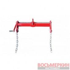 Траверса для крана 700 кг 1TES1504-4B Shiningberg