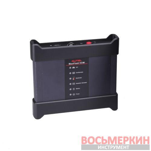 Автосканер MaxiSYS MS919 Autel