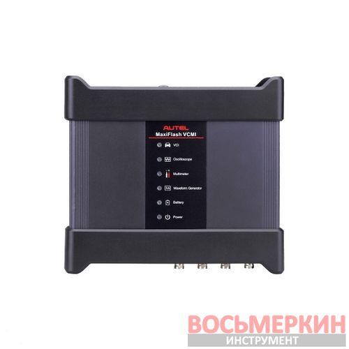 Автосканер MaxiSYS Ultra Autel