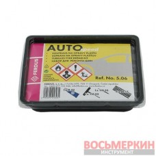 Набор для ремонта бескамерных шин Ferdus Auto