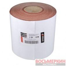 Шлифовальная шкурка на тканевой основе P80 рулон 200 мм x 50 м F-40-713 Miol