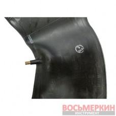 Камера для ЛГА УК-16 TR-13 175/185-16 Газель ПОЛЬША