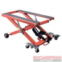 Подьемник для мотоциклов до 450 кг TRE01108 Torin
