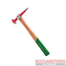 Молоток рихтовочный JFAC0133 TOPTUL
