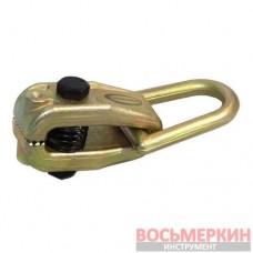 Захват для кузовных работ однофункциональный mini максимальное усилие 3т RF-62517 Rock Force
