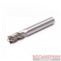 Фреза для высверливания сварочных точек 6 мм х 70 ммL PA-3828F(01D0138) Partner