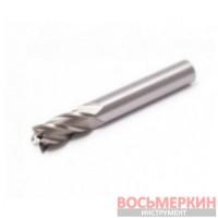 Фреза для высверливания сварочных точек 8 мм х 45 ммL PA-3827F(01D0140) Partner