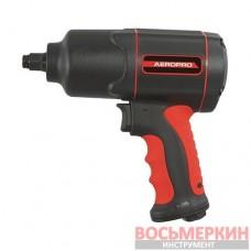 Пневмогайковерт 1/2 610N/m max 950N/m 7500об/мин RP7451 Aeropro