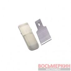 Комплект лезвий 16 мм для стамески PP-WST80-16-10 PantherPro